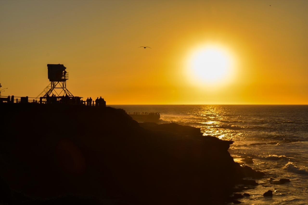 o-que-fazer-em-San-Diego