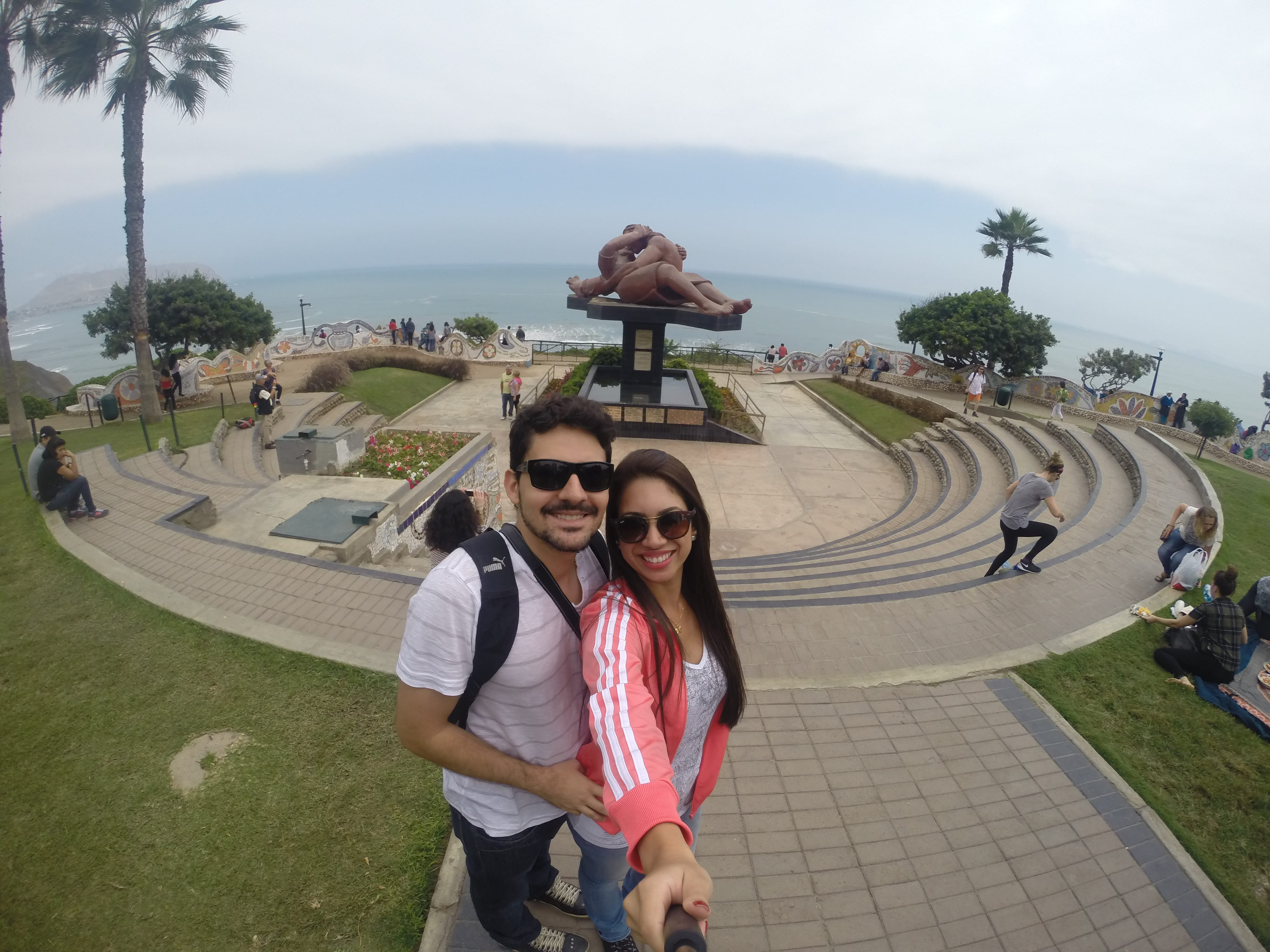 Lima-Parque-del-Amor