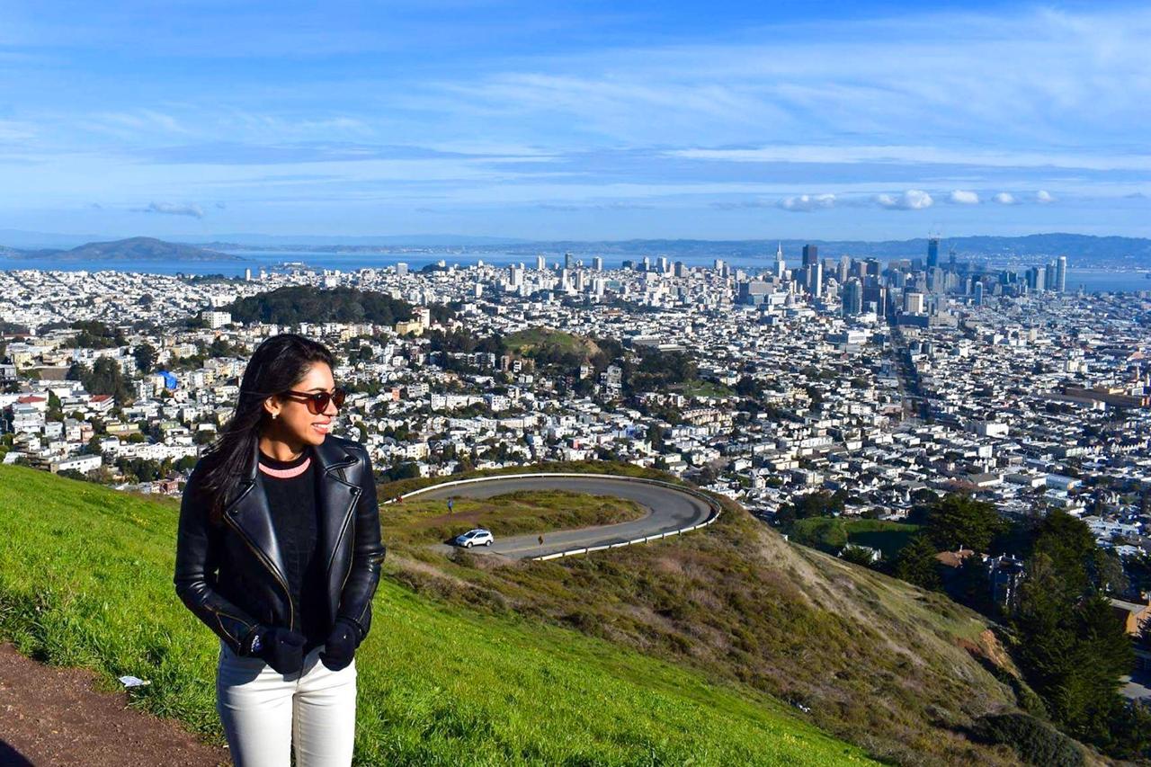 San-Francisco-o-que-fazer