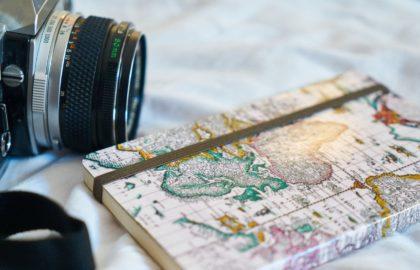 como-viajar-mais