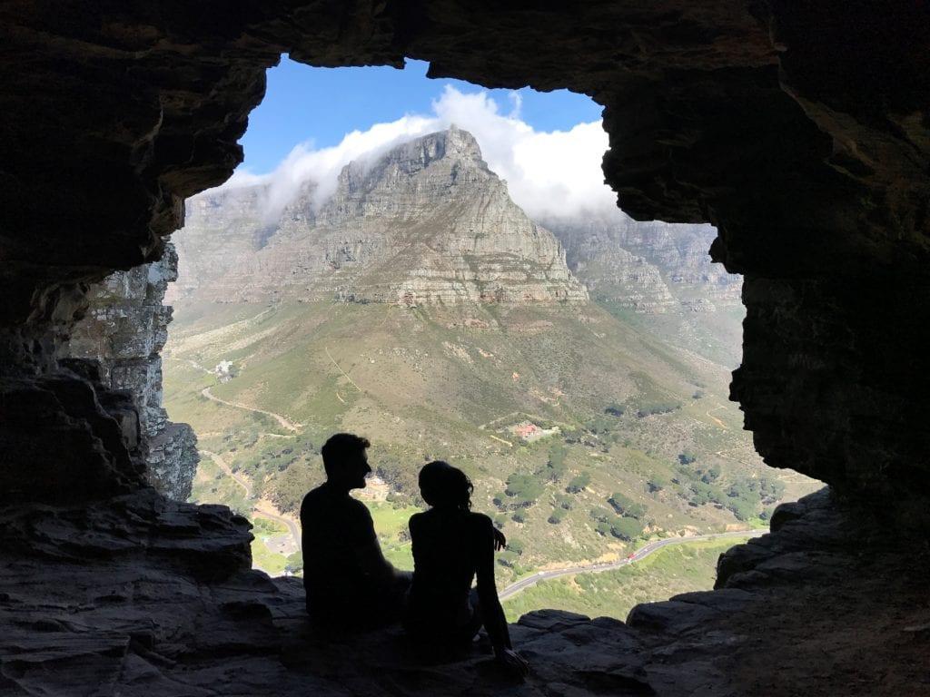 O que fazer em Cape Town9