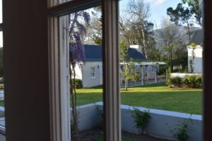 Lavender Farm Guest House