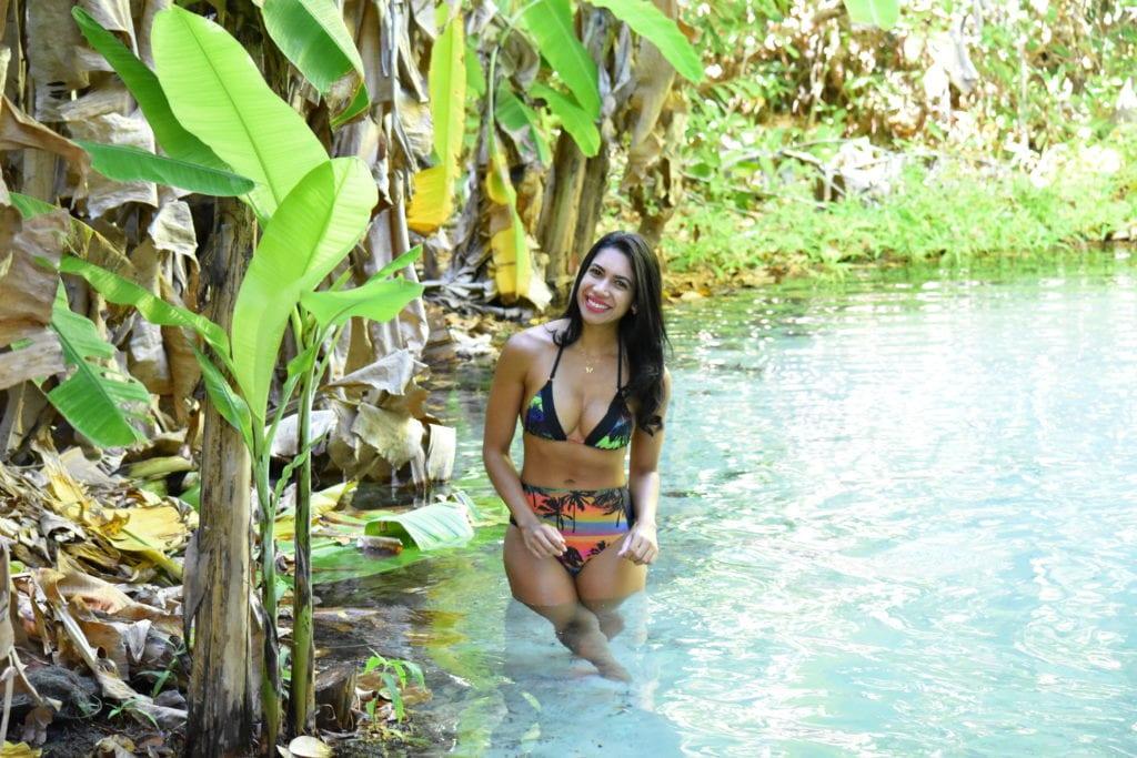 Jalapão - Tocantins