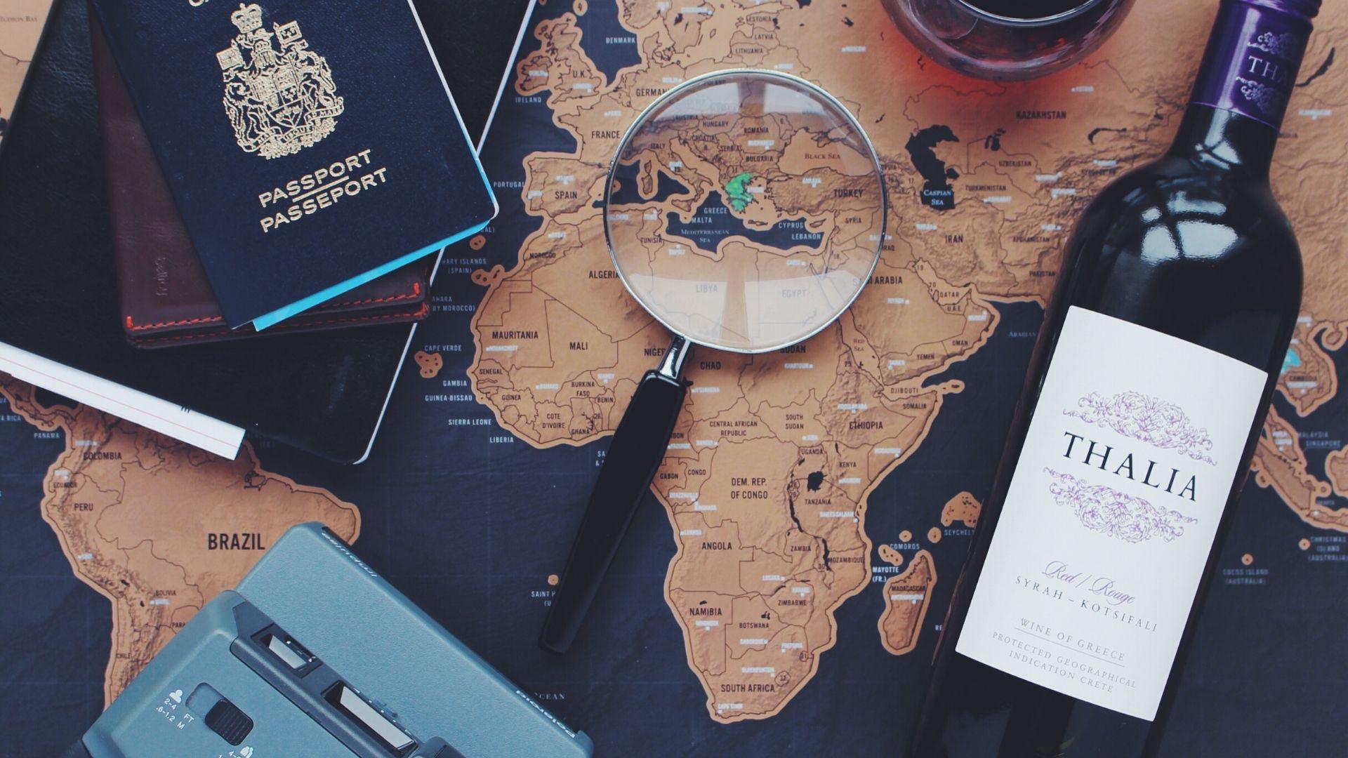 resolucao-viajantes