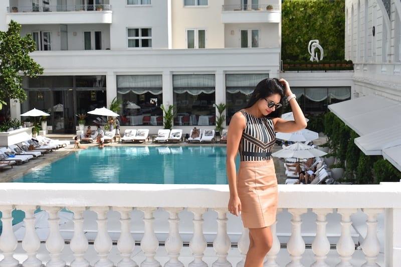 Copacabana_Palace