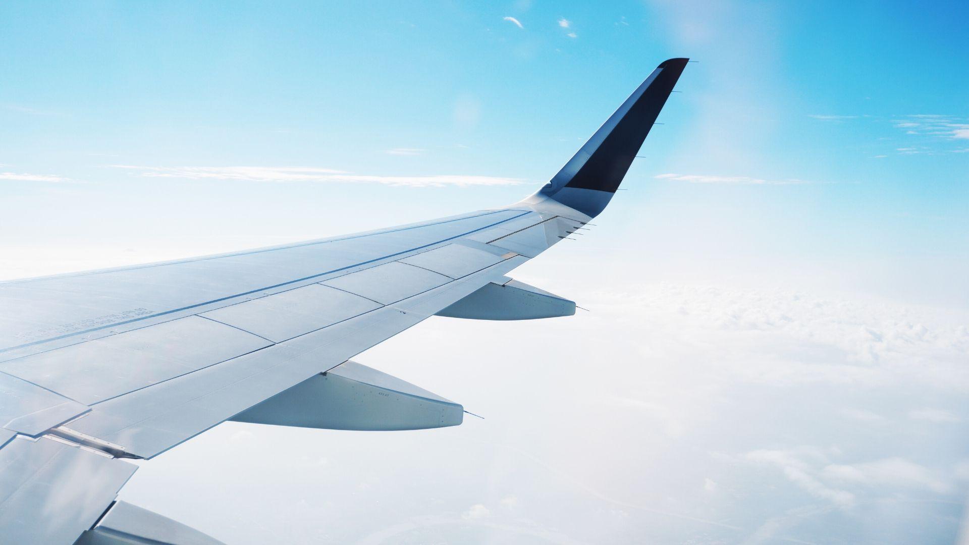 passagens-aereas