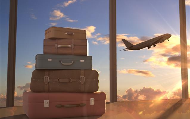 Direitos do consumidor viajante