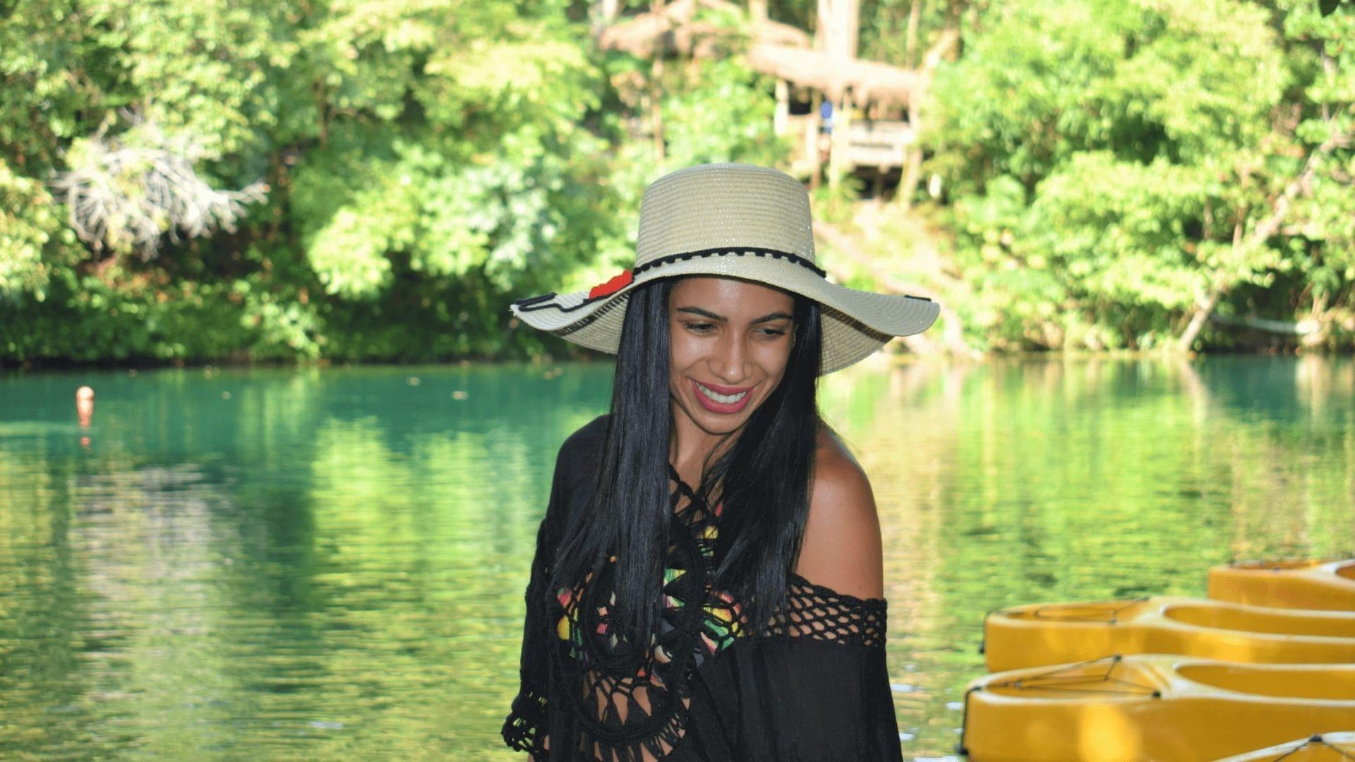 Blog-Mala-de-Viagem-Rio-Quente