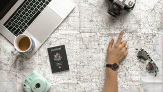 como-organizar-viagem