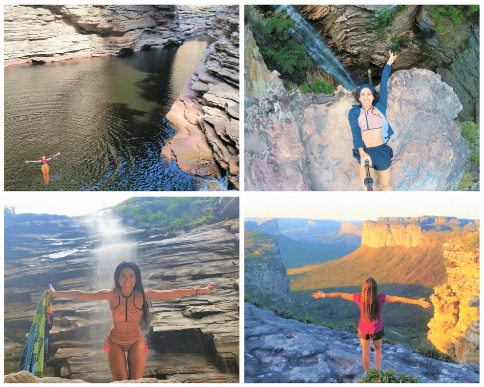 férias no Brasil - Chapada Diamantina-min