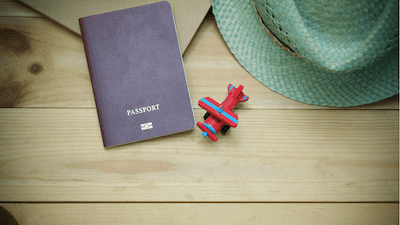 passaporte_como_tirar