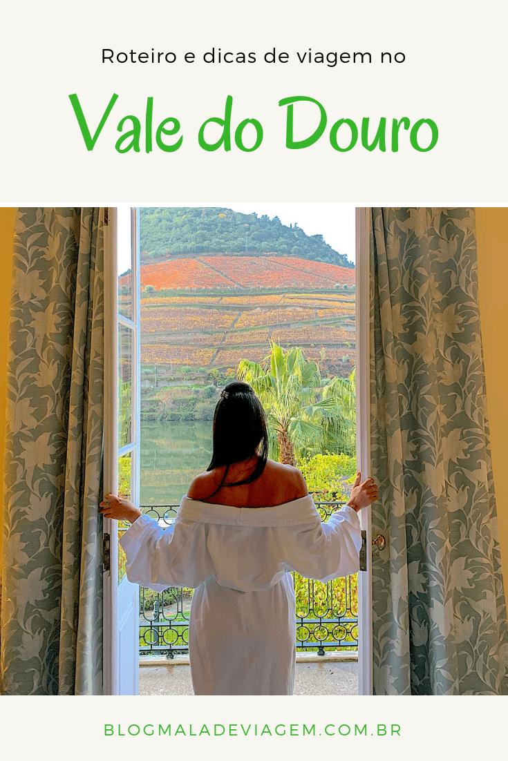 Dicas e roteiro no Vale do Douro - Pinterest