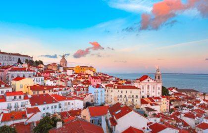 portugal-roteiro-completo