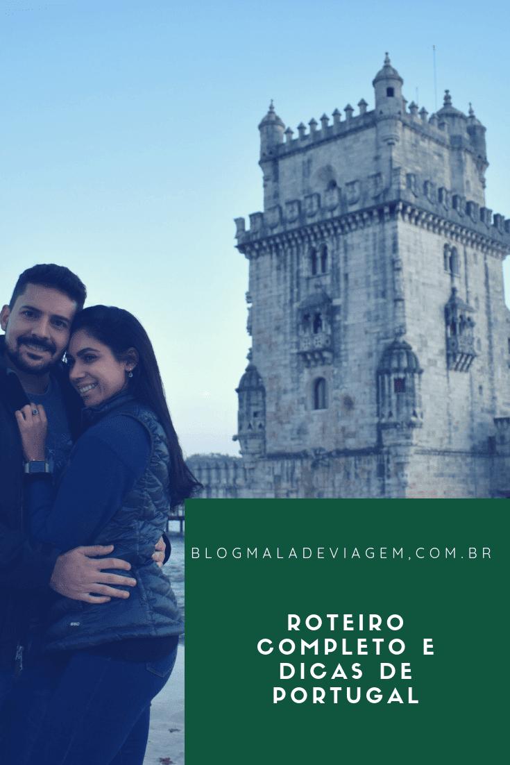 roteiro-portugal