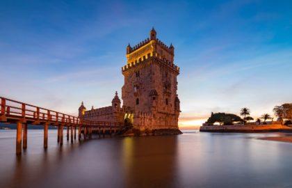 Blog-Mala-de-Viagem-Portugal