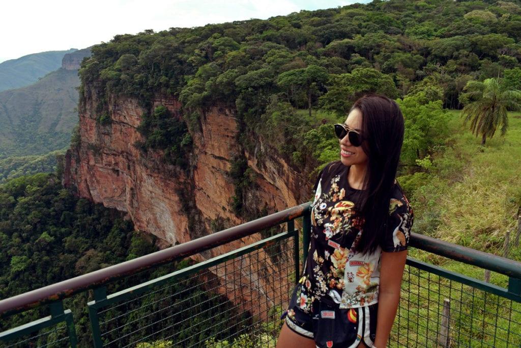 Morro dos Ventos | Foto: Anna