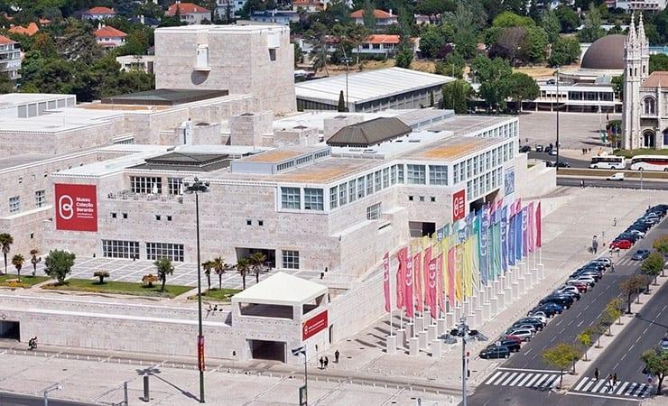 Museus na Europa: saiba como visitar de graça!