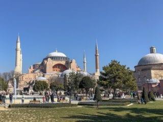 ISTAMBUL_1_CAPA
