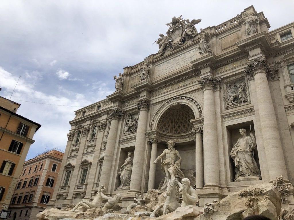 Guia completo da Itália