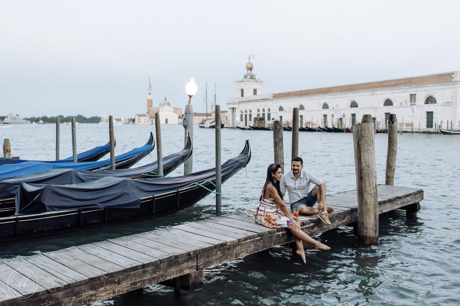 italia-guia-completo-veneza-capa