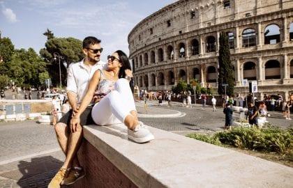 Roma-ensaio8-min