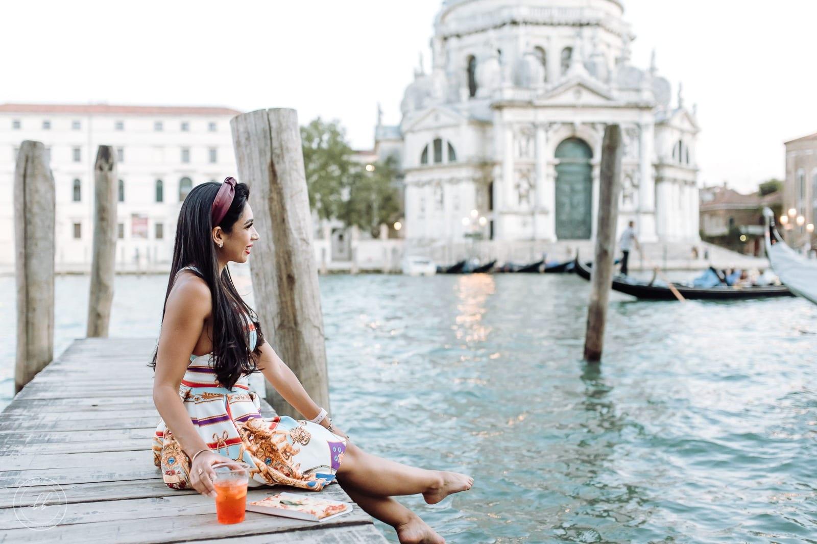 Veneza-ensaio-canal-grande