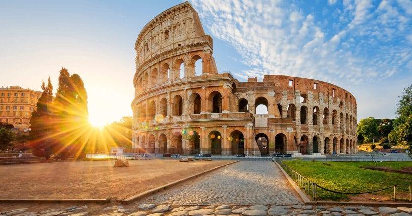 10 destinos para viajar em Novembro