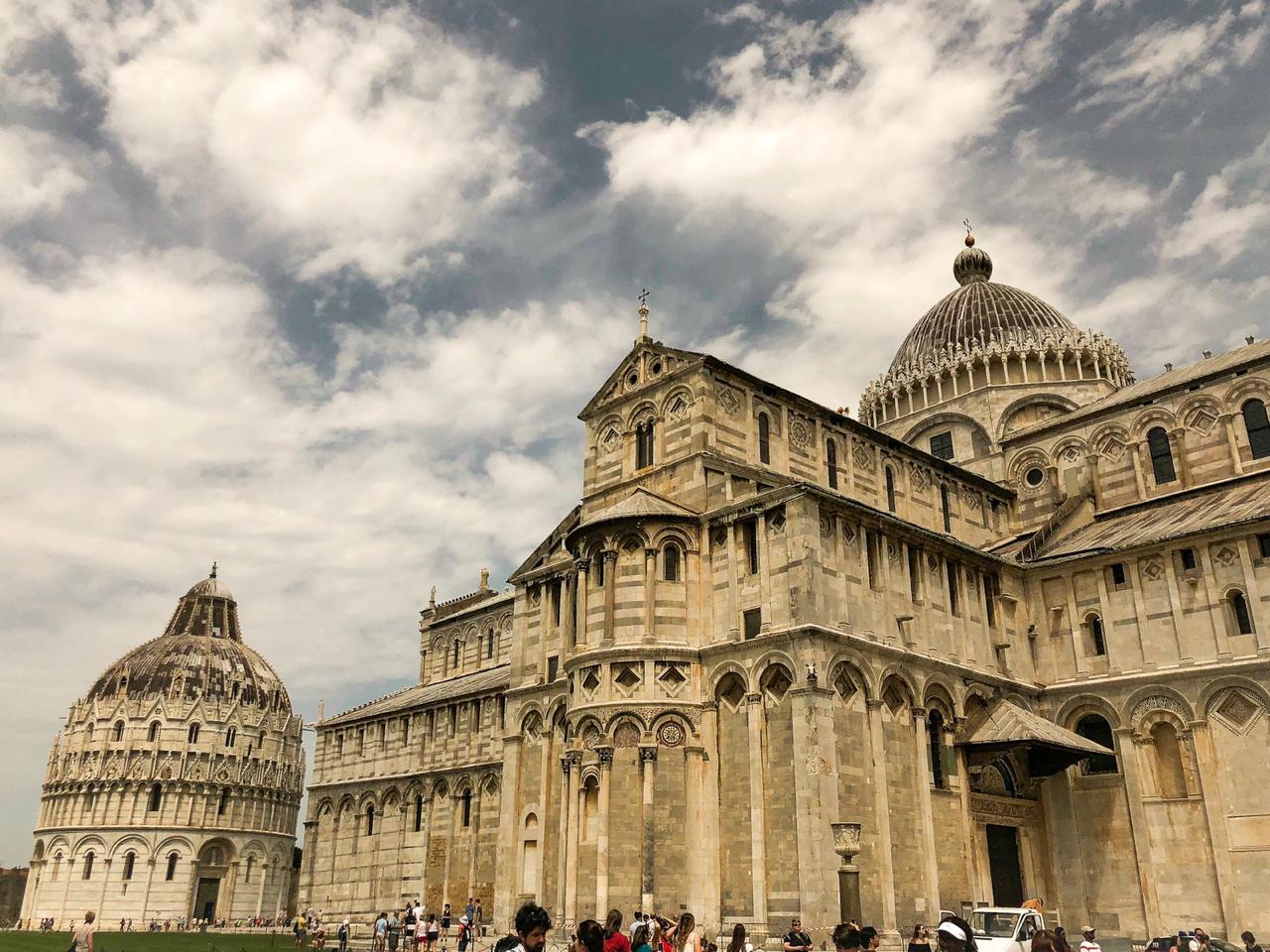 Toscana-roteiro-o-que-fazer22.15.24