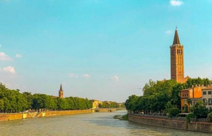 Verona-dicas-Italia