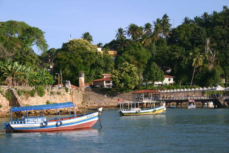 Destinos Janeiro
