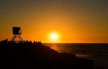 San-Diego-California-capa