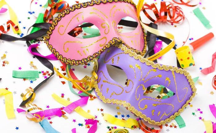 Melhores destinos para viajar no Carnaval