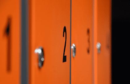 amazon-locker-gratuito-como-fazer