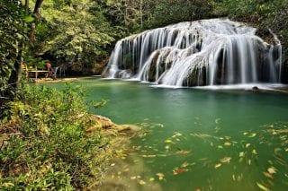 estancia-mimosa-cachoeira-sinhozinho