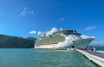 Cruzeiro-Royal-Caribbean