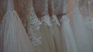 comprar-vestido-noiva-miami