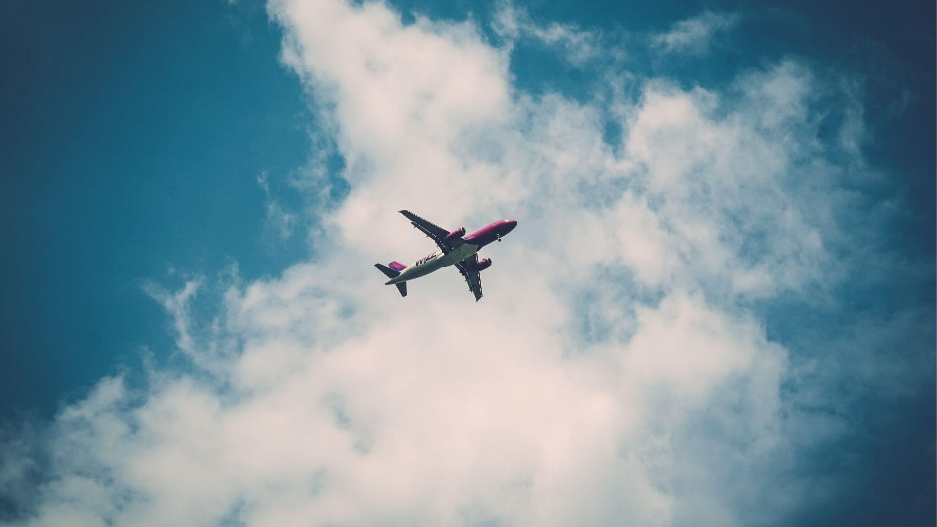 Coronavirus-viagem-voo-cancelamento