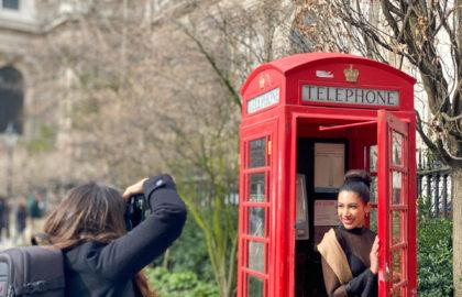 Londres-roteiro-12