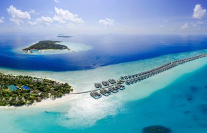 Blog-Mala-de-Viagem-maldivas
