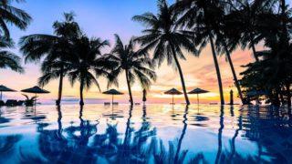 resort-brasil-lista-melhores