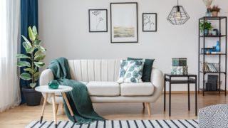 airbnb-cupom-desconto