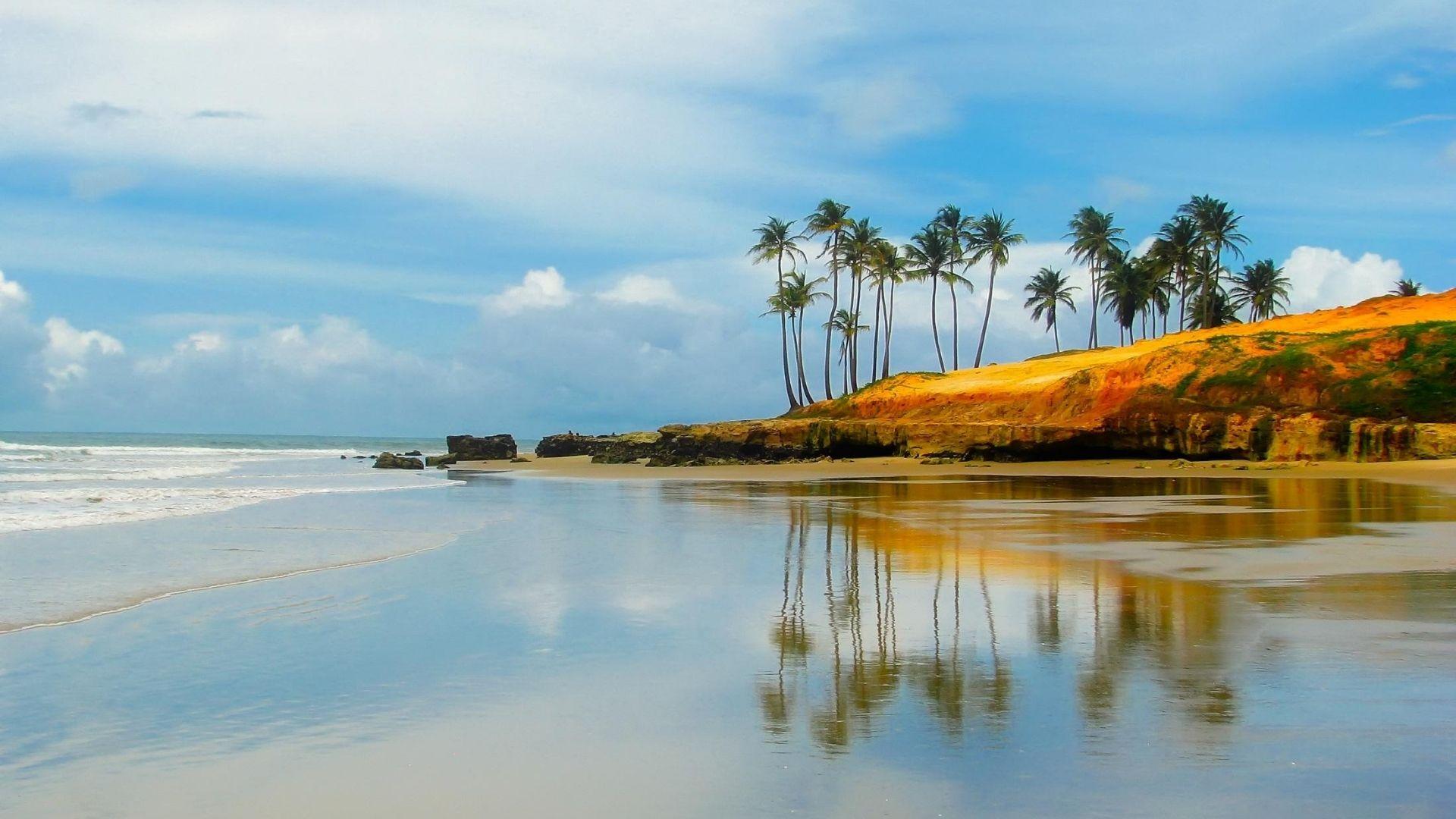 férias-brasil
